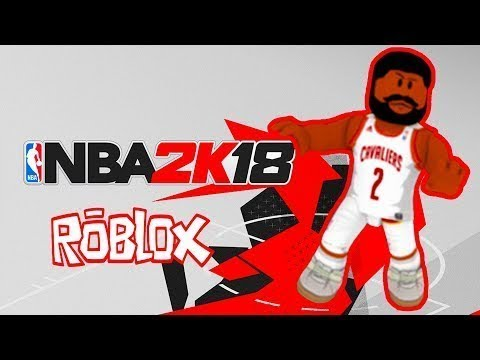 Making my 2K18 BANNER ALMOST HERE TO 2OO SUBS YALL CANT WAIT COME GET LIT WITH ME