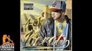 JG ft. HBK Skipper - Bring It Bacc [Prod. JG] [Thizzler.com]