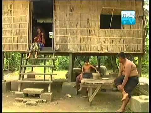 Khmer movie 2013 - Khmoch Mday Deum ខ្មោចម្ដាយដើម - Part4 12