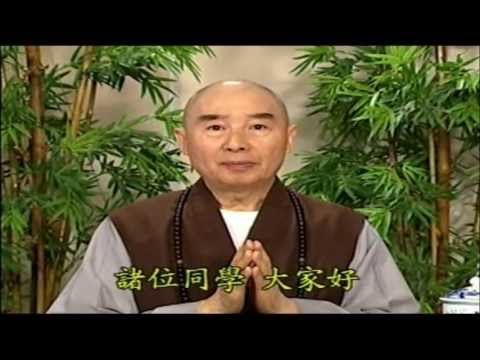 Thái Thượng Cảm Ứng Thiên (Tập 21 Và 22)