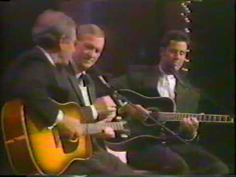 Chet Atkins  /  Eddy Arnold  /  Vince Gill