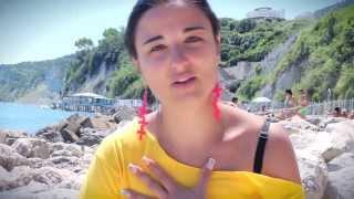Tour Giallo 2013 | Italia / Albania #Reportage