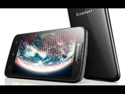 LENOVO A516 Harga, Spesifikasi, Gambar Terbaru 2013 - 2014