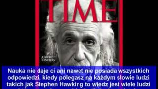 Nikola Tesla - nieznany geniusz PL