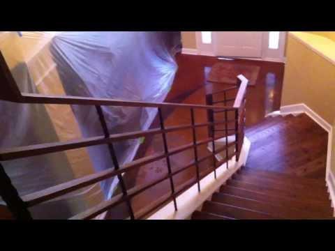 Casa remodelacion for Remodelacion de casas