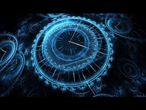 The Illusion of Time - Full Documentary
