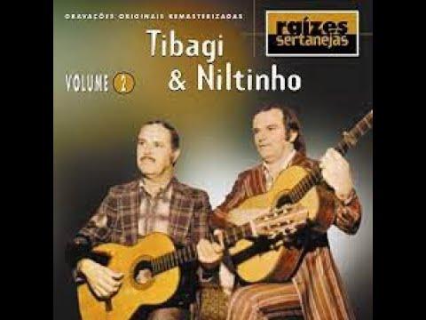 TIBAGI E MILTINHO-ARREPENDIMENTO.wmv
