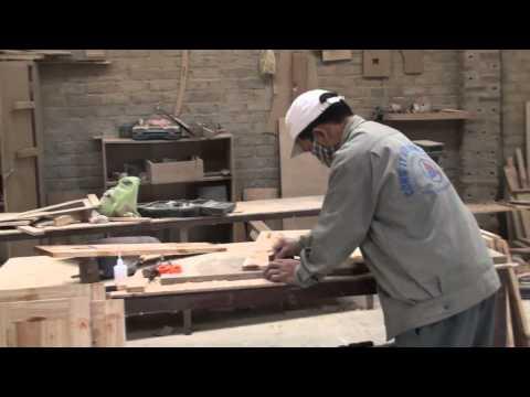 Xưởng gỗ sơn hà.MTS