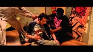 Juerga Hasta El Fin Trailer En Español HD