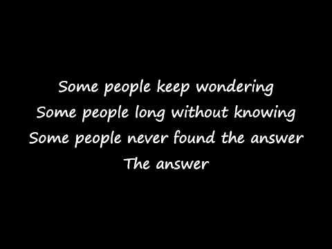 Armin van Buuren feat Cindy Alma-Beautiful Life Lyrics