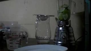 Propiedades del limón para bajar la fiebre