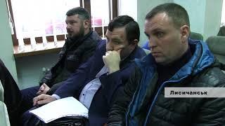 Подорожчання проїзду у Лисичанську