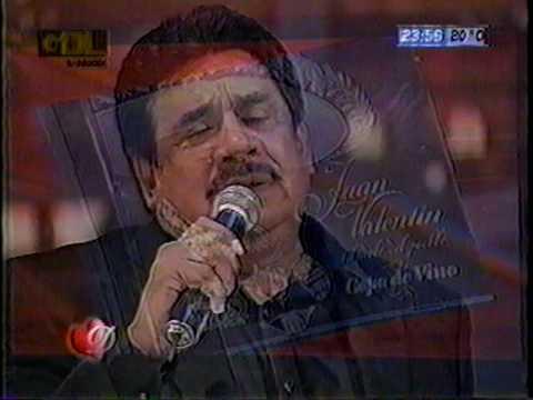 Juan Valentin music videos stats and photos  Lastfm
