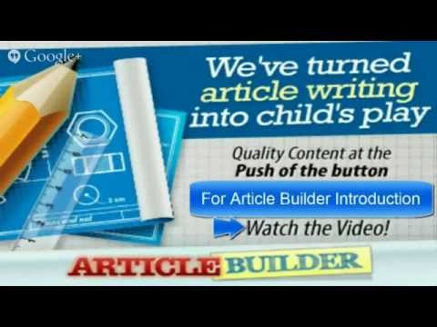 essay edge promotional code
