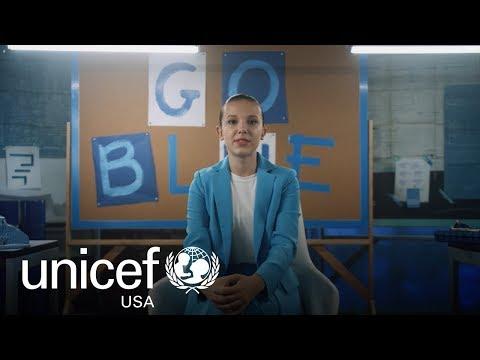 20.11 - Световен ден на децата