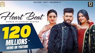 Heart Beat Nawab Gurlez Akhtar Video HD Download New Video HD