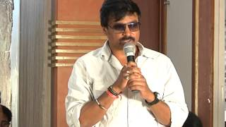 Kamalatho-Naa-Prayanam-Movie-Success-Meet