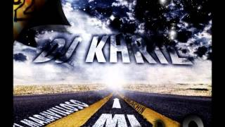 TECHNO DE ORO TOTAL MIX KHRIZZ DJ