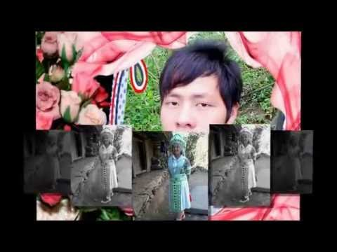 Em Cung Vo Tinh   Luu Bao Huy1