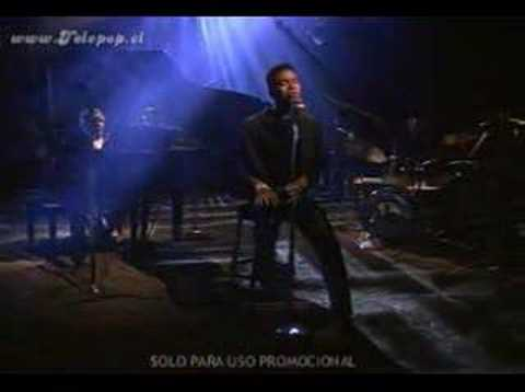 JON SECADA - ANGEL (SPANISH VERSION) LYRICS