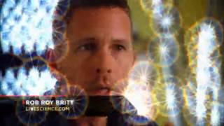 Tajomstvá vesmíru - Vesmírni rekordmani