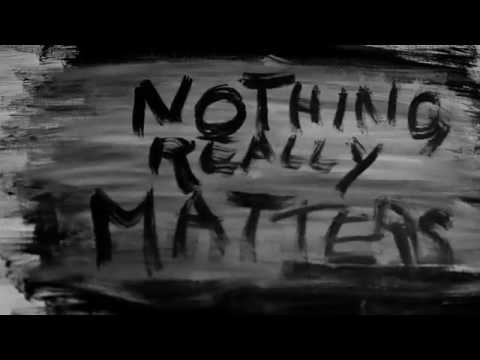 Ajay Mathur -  Nothing Really Matters