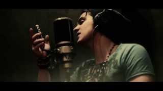 Luan Santana Part. John Kip 93 Million Miles