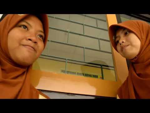 My Enchanted Pal_XI_RPL  SMKN 1 PROBOLINGGO, JATIM