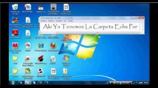 Descargar Windows 7 (Gratis)