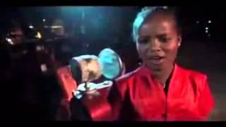 "Hanna Girma - Ruq Misrak Salehu ""ሩቅ ምስራቅ ሳለሁ"" (Amharic)"