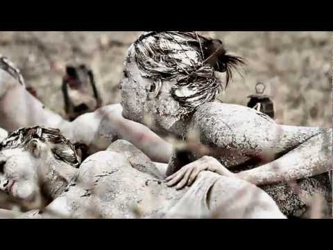 Baby Rasta y Gringo - Cupido Me Mintio (Official Video) -vAhIwL5MUTw
