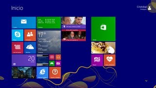Descargar Windows 8.1 Pro 64 Bits Versión Final Torrent