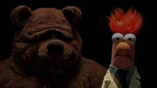 Bohemian Rhapsody: Kermit's Commentary