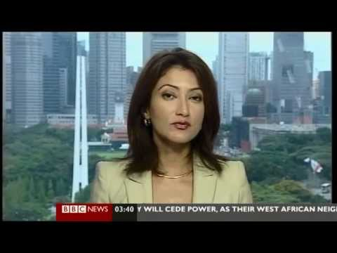 SHARANJIT LYLE:-:  Asia Business Report - 02 Jan  2013 -