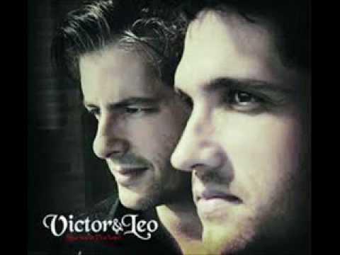 hqdefault Victor e Léo – Amor.com 2013