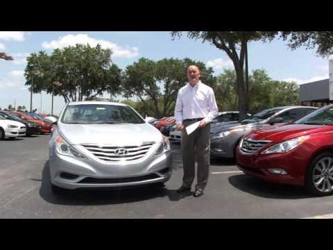 Hyundai Sonata vs. Toyota Camry vs. Honda Accord