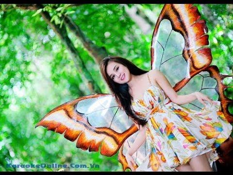 Con bướm xuân vs 6 thanh niên nhảy tại công viên Sài Gòn