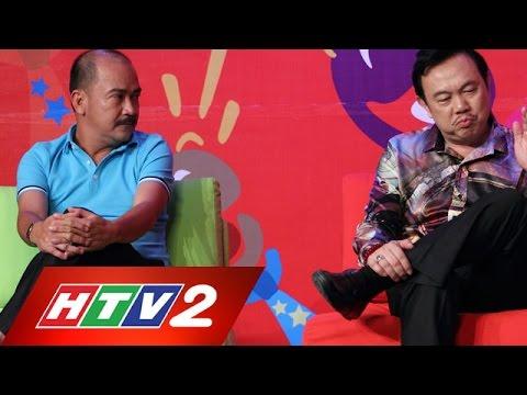 [HTV2] - Tài Tiếu Tuyệt (mùa 6) - tập 8 - Tài Tiếu Tuyệt