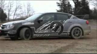 ????-????? Dodge Avenger 2007 videos
