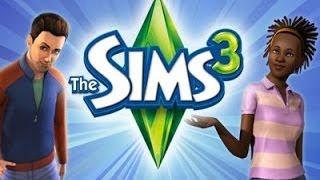 [Poradnik #1] Jak Pobrać The Sims 3 Pełną Wersję ZA
