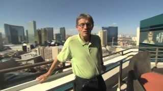 Experience 48 Hours in Las Vegas