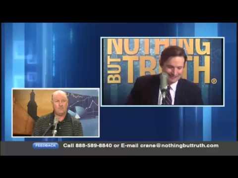 Nothing But Truth: Tim Wildmon on Harry Reid's Crazy Hobby Lobby Response
