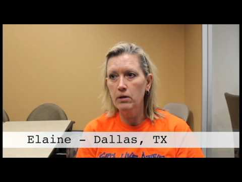 Osteoarthritis SPINE KNEE Dallas 75217. Hip Knee Arthritis Pain Treatment Plano, TX