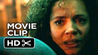 The Purge: Anarchy Movie CLIP Still Not Safe (2014