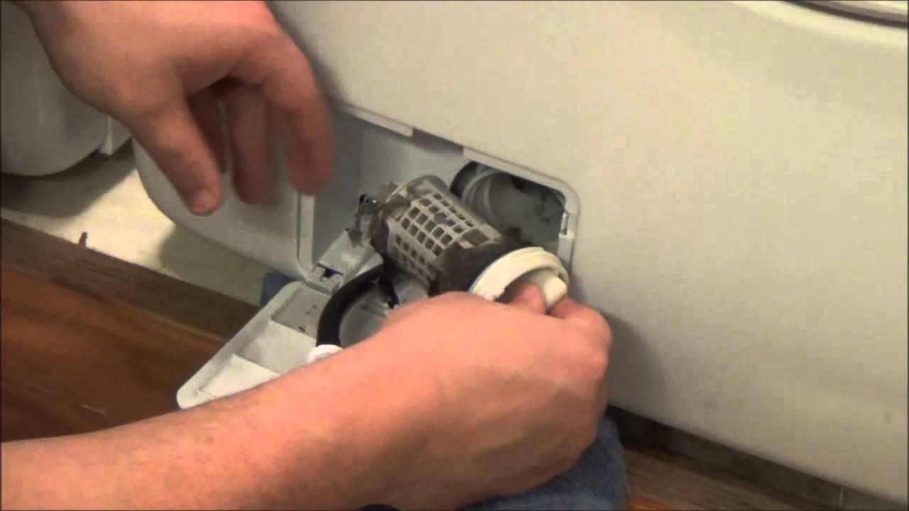 tutorial how to repair your samsung    washing       machine    error  tutorial how to repair your samsung    washing       machine    error