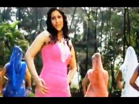 pawan raja mp3 song download bhojpuri 2017
