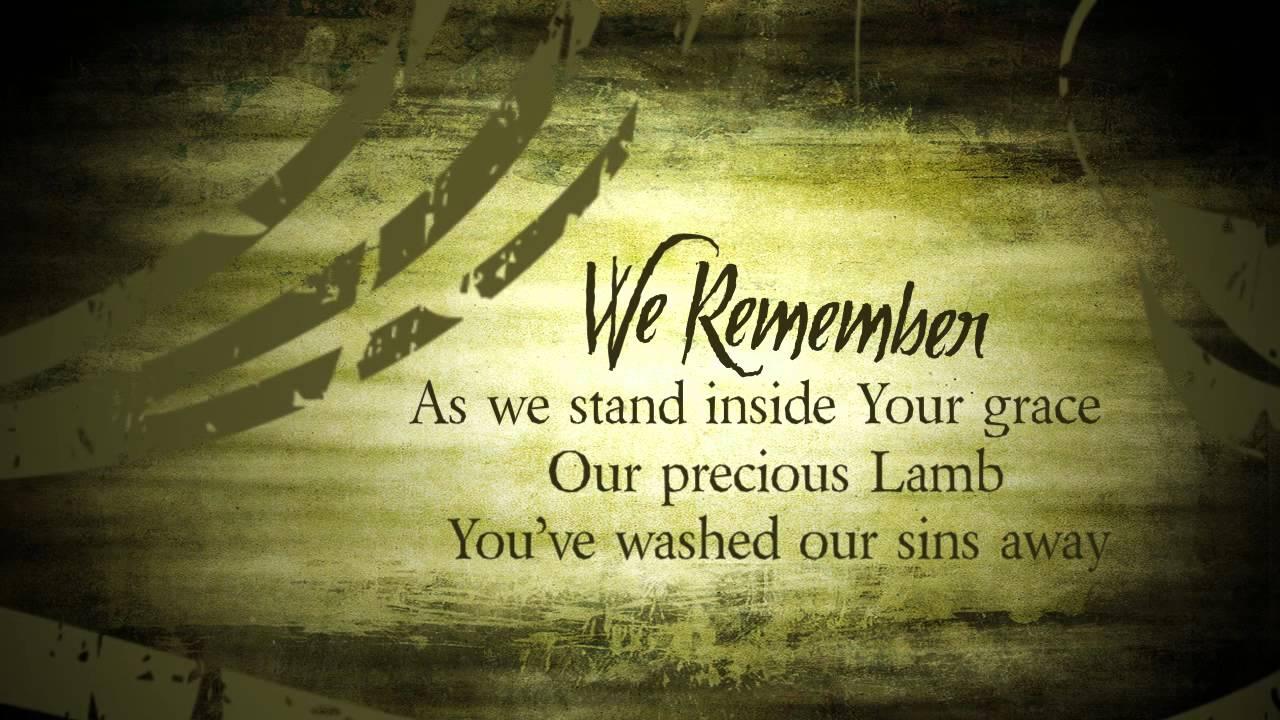 Deadmau5 - I Remember Lyrics | MetroLyrics
