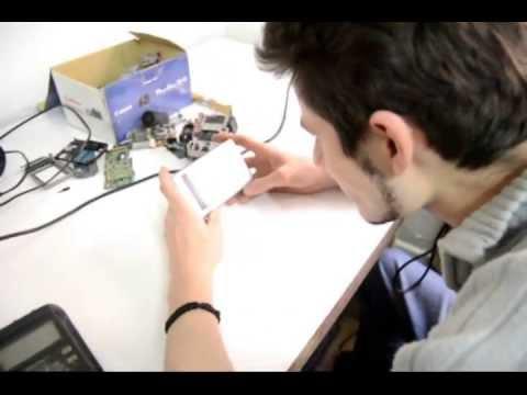 Reparatii GPS auto Bucuresti