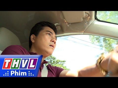 THVL | Song sinh bí ẩn - Tập 17[2]: Vinh gián tiếp khiến Bảo bị tai nạn