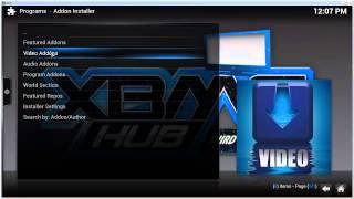 [HOW-TO] Install TVonline.cc Addon To XBMC Gotham (13) [05